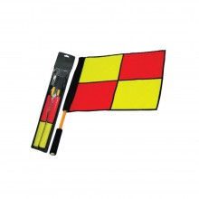 Supreme Linesman Flag (Pair)