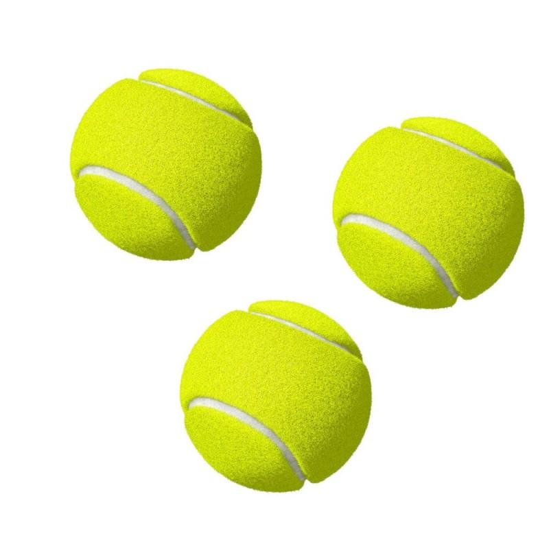 Tennis Balls (3 balls)