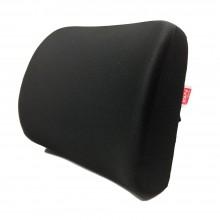 Orthopaedic Lumbar Support Cushion