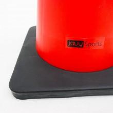"""Sports Cones 24""""/60cm"""