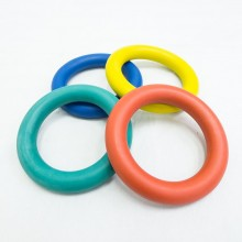 Sponge Rubber Ring