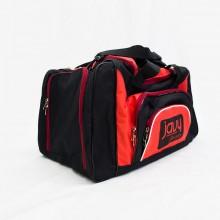Sports Utility Bag (65cm x 35cm x 35cm)