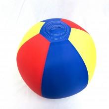 20in Balloon Ball