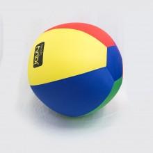 30in Balloon Ball