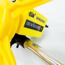 Distance Measuring Wheel Stick