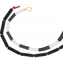 Elastic Crossbar / Foam Rope