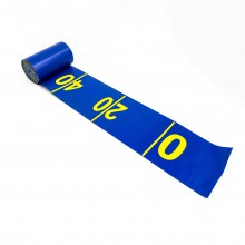 PVC Measuring Roll