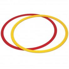 Flat Hoops (24 inch)