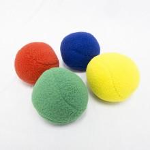 Sheep Ball