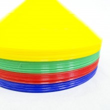 """Space Markers 2.75""""/7cm (Set of 40)"""