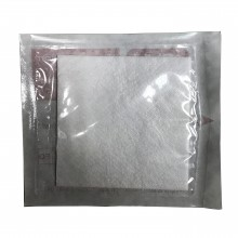 Highly Absorbent Low Adherent Wound Dressing 10cm x 10cm