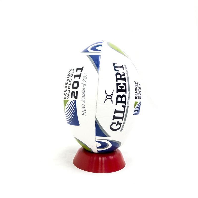 Rugby Kick off Tee