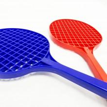 Primary Tennis Racquet