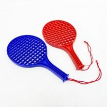 Primary Badminton Bat