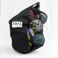 Multi-Purpose Carrying/Storage Bag
