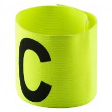 Captain's Armband (Pair)
