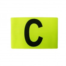 Captain's Armband (Pair)