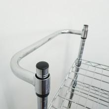 Racquet Cart
