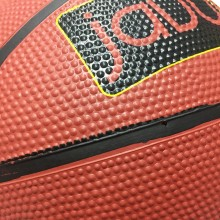 Rubber Basketball Size 5 / 7