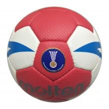 Handball Size 2