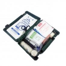 First Aid Kit (Box A)