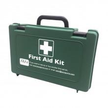 First Aid Box (Empty)