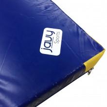 Premium Crash Mat (Air Flow Tech)