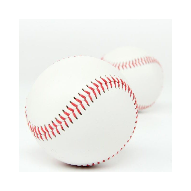Soft Baseball (Kids/Child Safe)