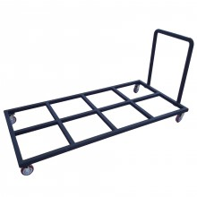 Gym Mat Trolley (Heavy Duty)