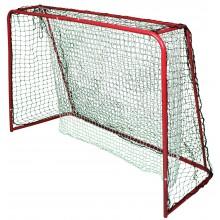 Floorball Match Size Goal