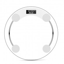 Personal Weighing Scale (180kg)
