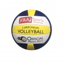 Volleyball Size 5 (Single Mould)