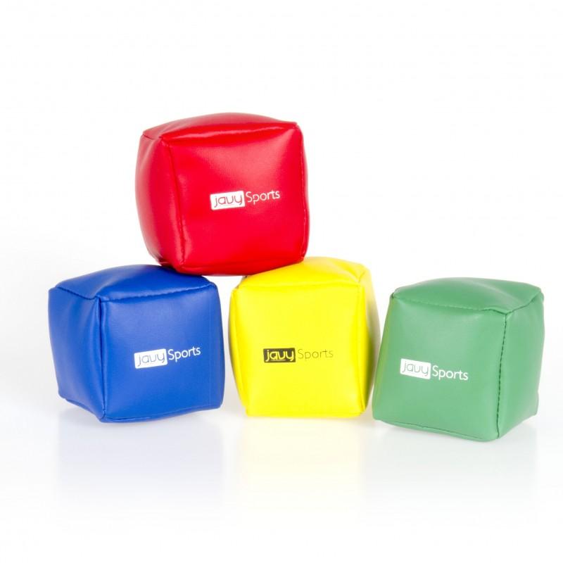 Cube Bean Bags