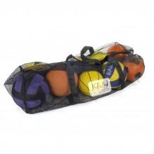 Ball Carrying Bag