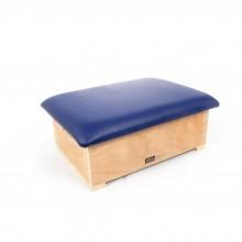 Mini Wood Vaulting Box