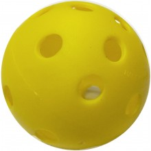 Spare Perforated Ball (5.5cm)