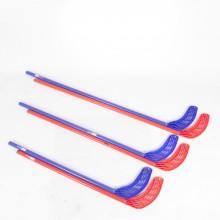 Indoor Hockey / Floorball Sticks