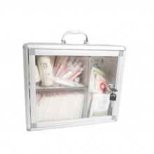 First Aid Kit (Box B / C)