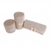 Tigerplast Elastic Bandage