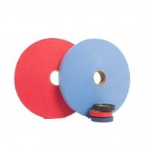 Multi-Purpose Foam Grip Tape (45m)