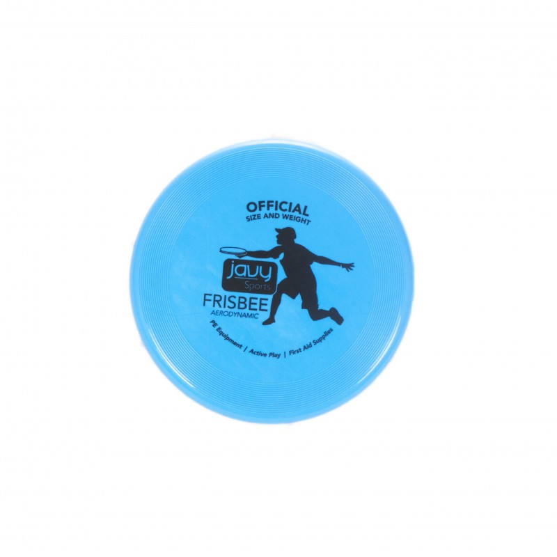 Competition Frisbee (Official Weight/Size)