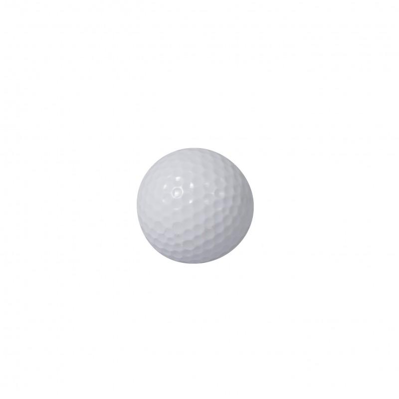 Training Golf Ball