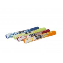 Dive Sticks (set of 4)