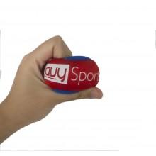 Water Bouncing Ball