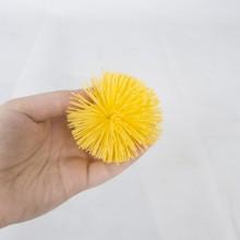 Silicone Strand Tactile Balls