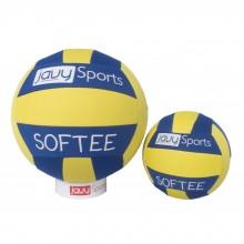 Softee Volleyball