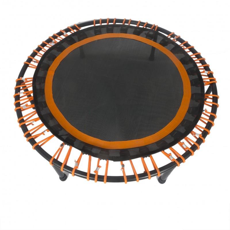 Mini Trampoline / Rebounder (up to 80kg)