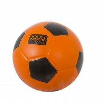 Foam Soccer Ball (No Sting)