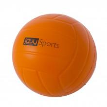 Foam Volleyball (Size 5)