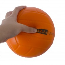 Foam Volleyball (Size 5)
